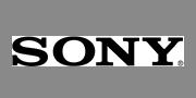 type-c生产商