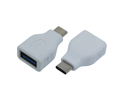 USB C TYTEP 公座转USB AF 3.0