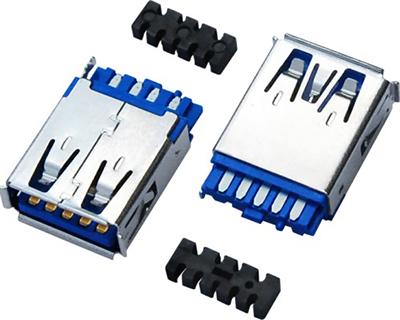 AF 焊线+线夹
