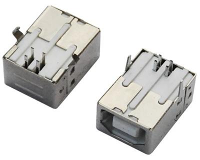 USB BF-90°DIP