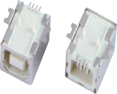 USB BF SMT