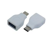 广州USB C TYTEP 公座转USB AF 3.0