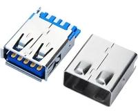 AF 焊线+马口铁