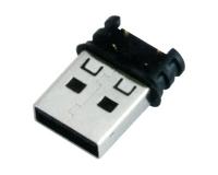 USB AM KEY 专用(type-c生产商)