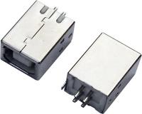 USB BF18焊线式