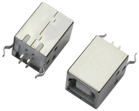 USB BF18-0°DIP